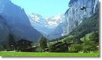 Swiss9_3