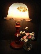 Lamp3s