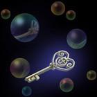 Key_mb3