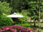 広島旅行記 その4 縮景園写真集