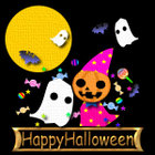 Halloween_gb1