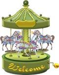 SD-ca-carousel01