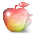 apple_w