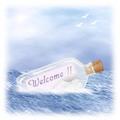 art-bottleletter20002wa