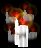 Candle1_1