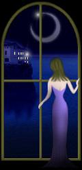 clip-window2