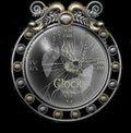 clock_sjj