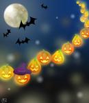 halloween-cut