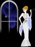 lady5