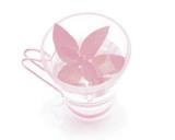 mintglass3
