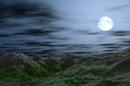 Moon43