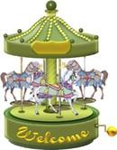 Sdcacarousel01