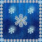 Snow_200_01