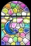 stainedglass4n