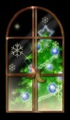 Window_cb1t
